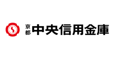 Kyoto Chuo Shinkin Bank