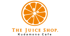 Kudamono cafe