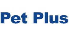 Pet Plus