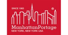 Manhattan Portage KYOTO