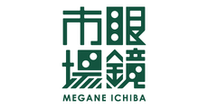 Megane-Ichiba