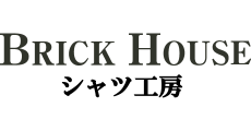 BRICK HOUSE Shirts Plaza