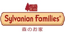 Sylvanian-Families Mori-no-ouchi